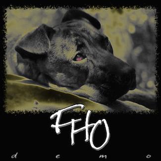 Fat Head Otis (1999) cd cover